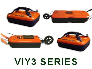 viy-3-series-copy