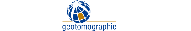 Geotomographie